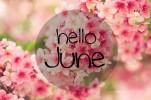 Мероприятия июня