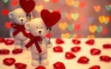 День Всех Влюбленных  в ПХТТ!