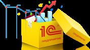 XI Международный конкурс выпускных квалификационных работ
