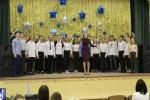 Крупнейшее учебное заведение профессионального образования в Пермском крае